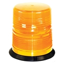 6 LED Beacon with Tall Lens