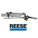 Reese SC Trunnion Hitch Kits