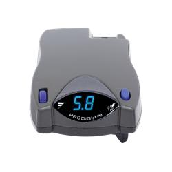 Tekonsha Prodigy P2 Trailer Brake Control 90885