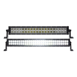 "LED 33"" Spot/Flood Light Bar"