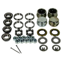 Bearing Kit for BT8 Spindle
