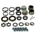 Timken Bearing Kit for 84 Spindle
