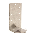 Galvanized Mounting Bracket 3029961